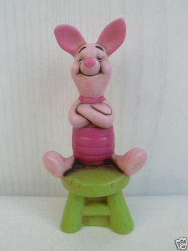 Disney winnie the pooh statuina piglet egan paggi casalinghi - Cucina winnie the pooh ...