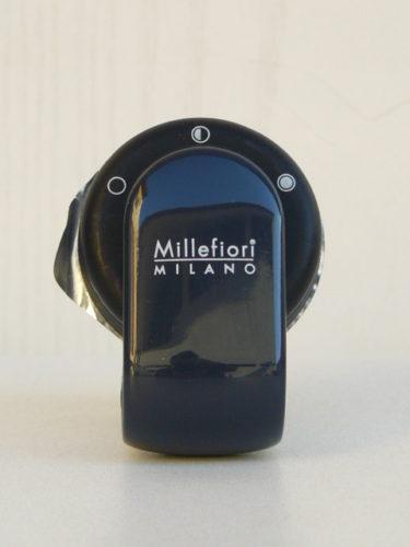 Millefiori Milano diffusore deodorante