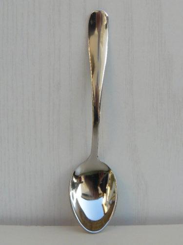 Salvinelli cucchiaino moka