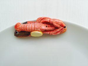 Nadir piatti da portata piatti saturnia