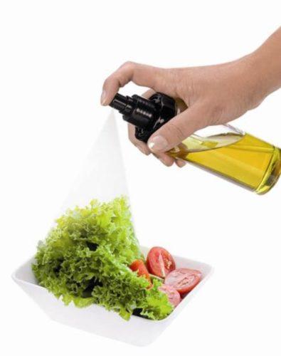 tescoma oliera spray