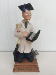 Nadir Statuina Laureati Ingegneria
