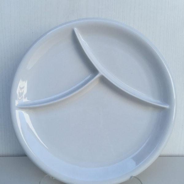 Servizi piatti tutte le offerte cascare a fagiolo - Servizio piatti quadrati ikea ...