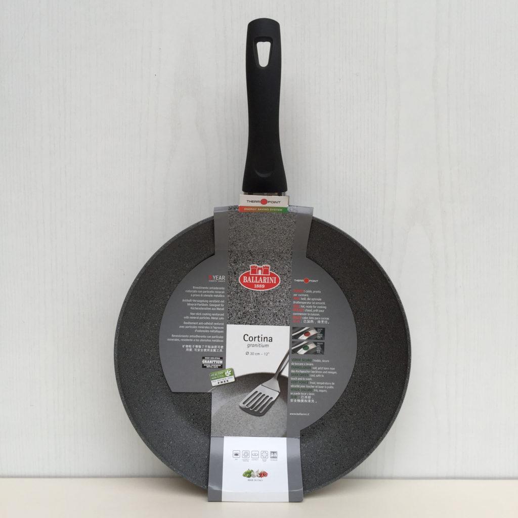 ELECTRIC 750W FRITTATA Omlette Maker PADELLA UOVO Cucina Colazione antiaderente