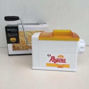Macchine e accessori per la pasta fatta in casa paggi casalinghi - Impastatrice per pasta fatta in casa ...