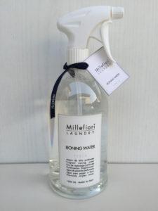 Millefiori Milano Laundry