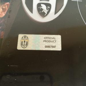 Calendario Ufficiale Juventus