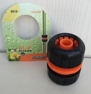 CLABER 8619 2