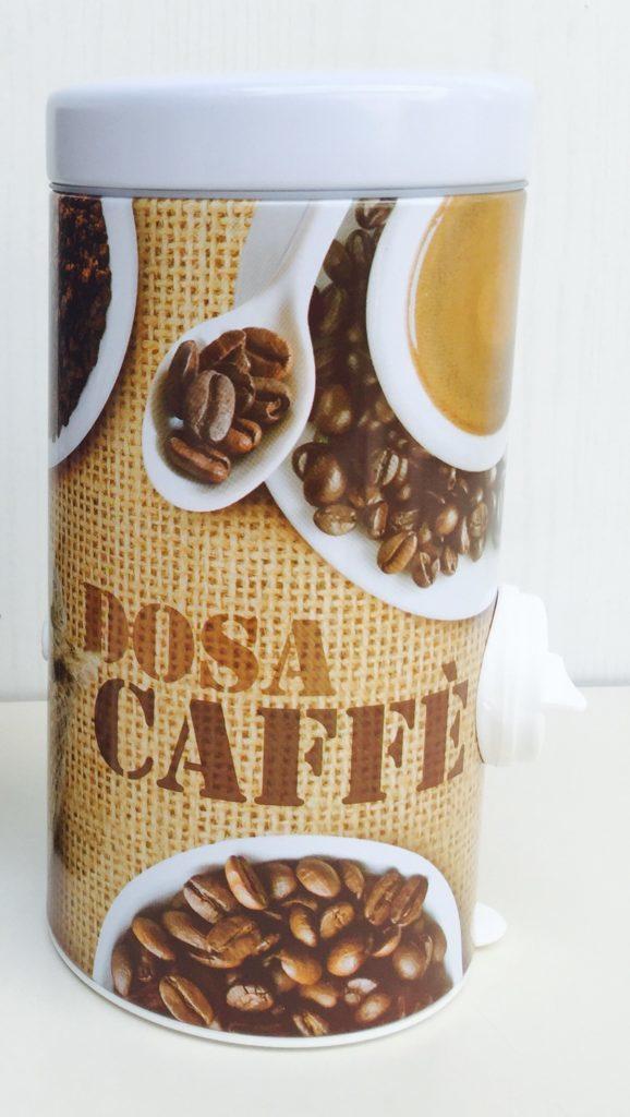 Meliconi Dosa Caffè