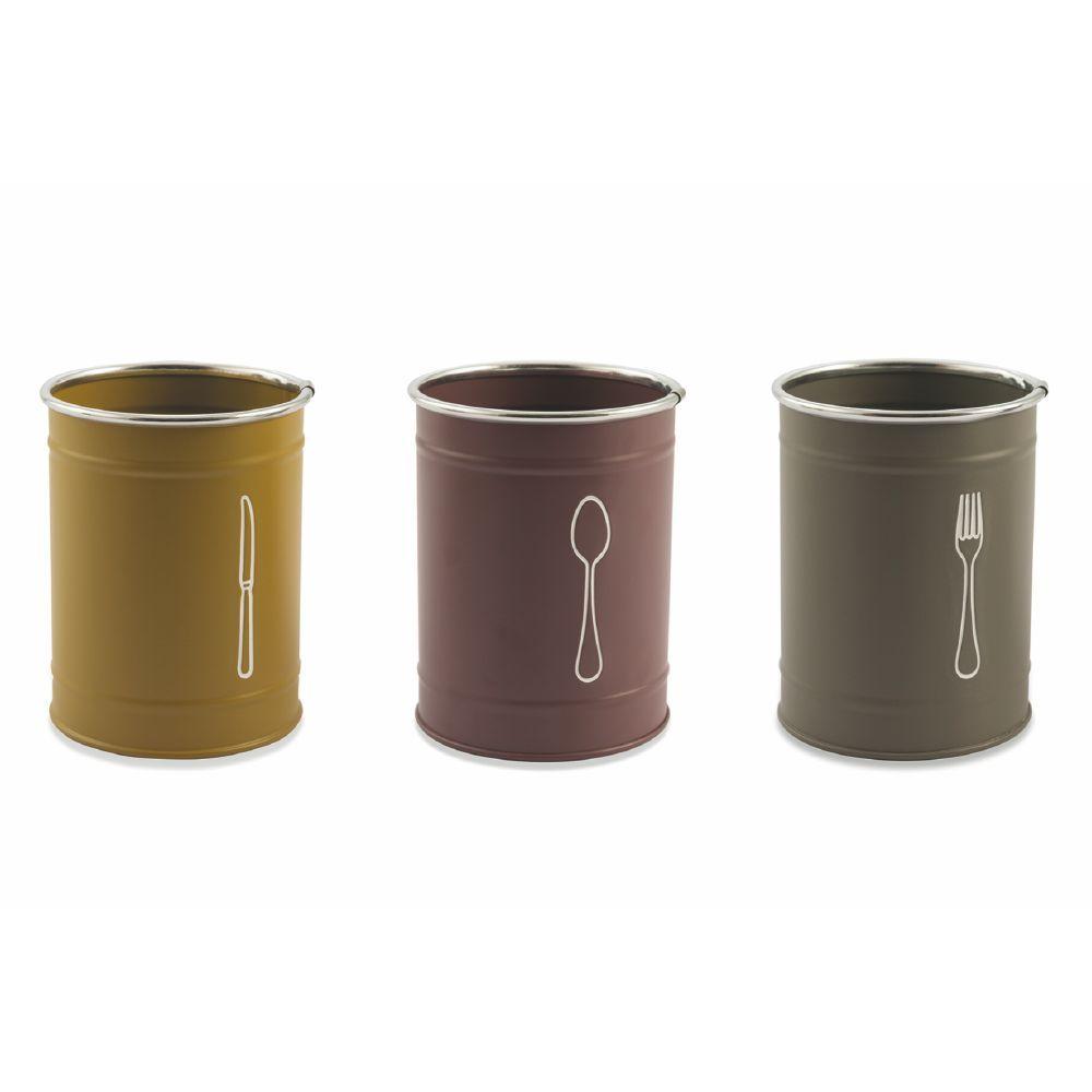 Fatti a Mano pinruitai filtri Piatti in Vetro per Sigarette per Decorare la casa Bianco riutilizzabili