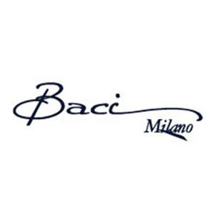 Baci Milano