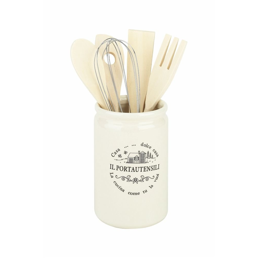 Tognana Spaghetti Dolce Casa di Campagna Home Porcellana
